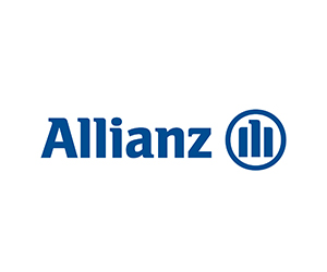 Codici sconto Allianz Global Assistance
