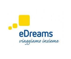 Edreams discount coupons