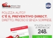 coupon directline.it
