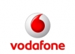 Coupon Vodafone